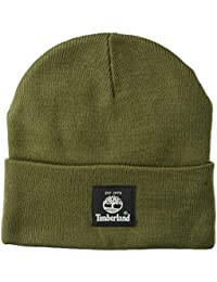 3385c0b8e Amazon.co.uk: Timberland - Hats & Caps / Accessories: Clothing