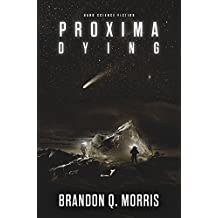 Proxima Dying (German Edition)