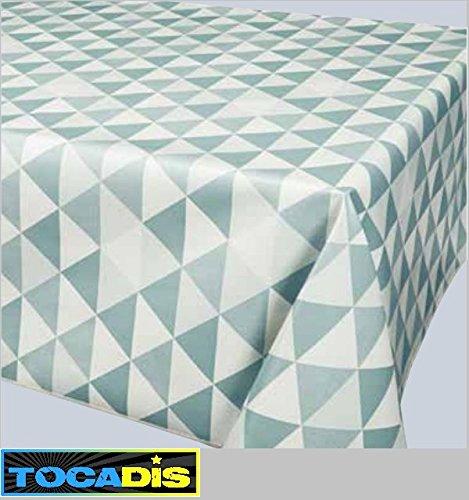 toile-ciree-imprimee-top-deco-tocadis-thales-bleu-1m50-x-1m40-bleu