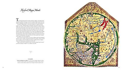 Cartina Antica Mondo.Prepara Il Tavolo Fisico Delegare Cartina Antica Mondo Amazon Settimanaciclisticalombarda It