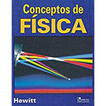 Conceptos de fisica/concepts of Physics