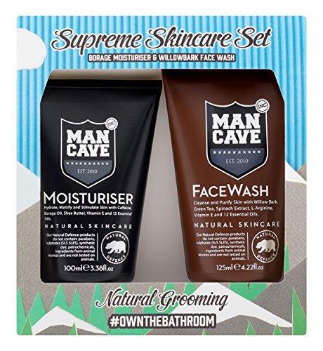 mancave-natural-supreme-skin-care-gift-set