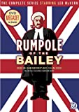 Rumpole of the Bailey: Complete Series (2010) [14 DVD Megaset] [Japan Import]