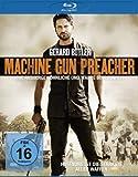 Machine Gun Preacher kostenlos online stream