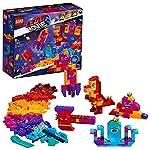 The Lego Movie 2- Una Nuova Avventura  LEGO