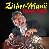 Coole Zeid
