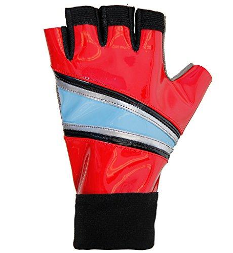 Quinn Accessory Glove (Harley Quinn Handschuhe)