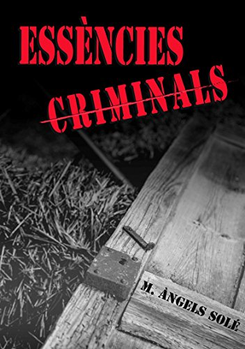 essencies-criminals-catalan-edition