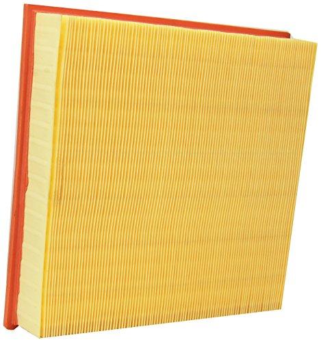 Preisvergleich Produktbild MAPCO 60376 Luftfilter