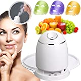 Best Juicer On The Markets - Face Mask Maker with Facial Steamer, 2 In Review