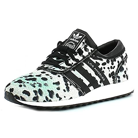 adidas Femme Chaussures / Baskets Los Angeles