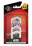 Cheapest Disney Infinity 30 Star Wars Twilight of the Republic Power Disc Pack on Xbox One