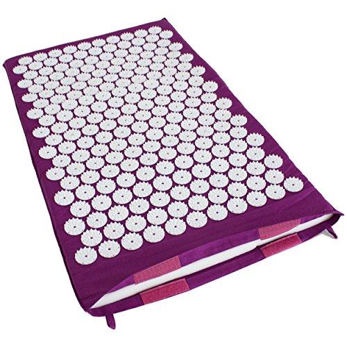 limberfitr-estera-de-acupresion-con-230-estimulacion-verde-o-violeta-incluye-bolsa-morado