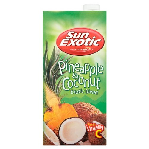 sun-exotic-pineapple-coconut-juice-drink-1-litre-pack-of-12-x-1ltr