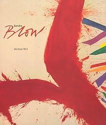 Sandra Blow by Michael Bird (2011-10-01)