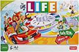 Lotus Funskool The Game of Life Risky Ro...