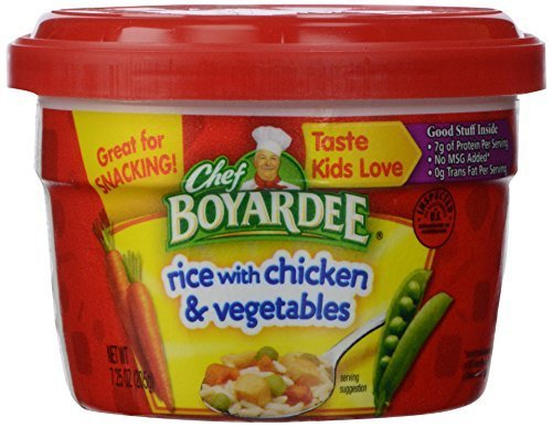 chef-boyardee-microwavable-rice-with-chicken-vegetables-725-oz-by-chef-boyardee