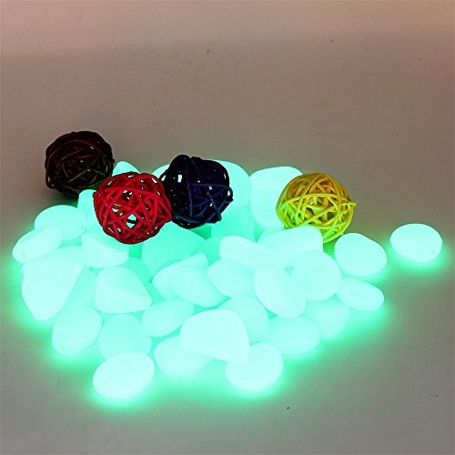 pietre-decorative-glow-in-the-dark-pebbles-luminoso-ciottoli-per-acquario-ghiaia-decorazioni-vialett