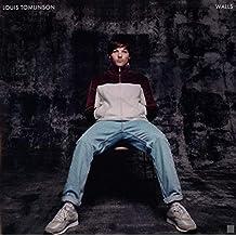 Louis Tomlinson - Walls