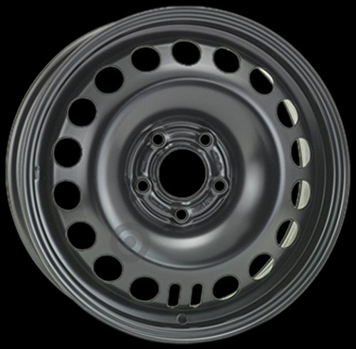 Cerchione-in-acciaio-Astra-JCruze-65-x-16-ET39-LK-5-x-105