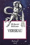 Zodiaque - Verseau
