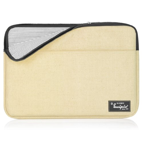 incipio-im-350-13-notebook-sleeve-beige-sacoche-dordinateurs-portables-sacoches-dordinateurs-portabl