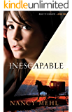 Inescapable (Road to Kingdom Book #1): Volume 1
