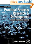 Practical Process Research and Develo...