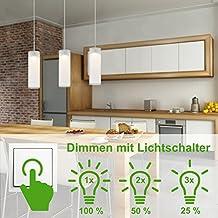 Suchergebnis auf Amazon.de für: barlampe