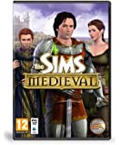 The Sims Medieval (PC/Mac)