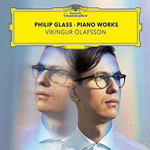 glass-piano-works