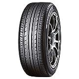 Reifen Reifen BLUEARTH es-32