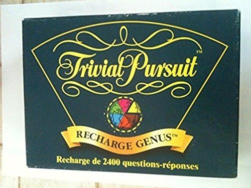 trivial-pursuit-recharge-genus