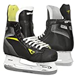 Graf super G1035 patines de hockey sobre hielo para adulto...