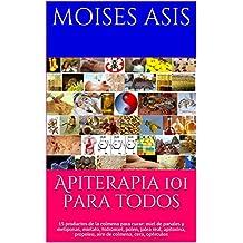 Moises Asis - Amazon.es