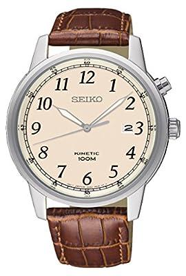 Reloj Seiko para Hombre SKA779P1