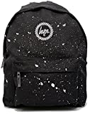 Hype Backpack Bags Rucksacks - School Bag - MANY NEW COLOURS & DESIGNS - Choose Your ...