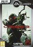Crysis 3 PC [ ]