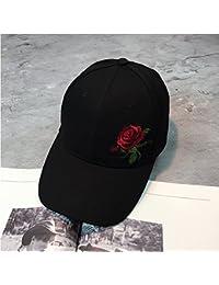 Amazon.it  cuffia cotone uomo - Cappellini da baseball   Cappelli e  cappellini  Abbigliamento 04ad64d7bfb4