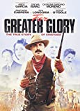 For Greater Glory [DVD] [2012] [Region 1] [US Import] [NTSC]