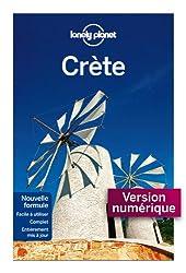 Crète 2 (GUIDE DE VOYAGE) (French Edition)