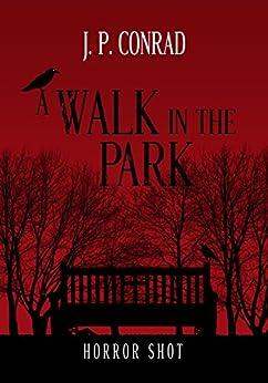 A Walk In The Park von [Conrad, J.P.]