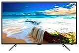SMART TV LED ANDROID 40' POLLICI NODIS FULL HD ND-4048SA DVB-T2/C WIFI HDMI USB