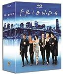Friends - Colección Completa [Blu-ray]...