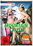 Mountain Crush - Die komplette Serie [2 DVDs]