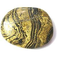 Scheibenstein Stromatolith Stromatolithmarmor 3-4 cm preisvergleich bei billige-tabletten.eu