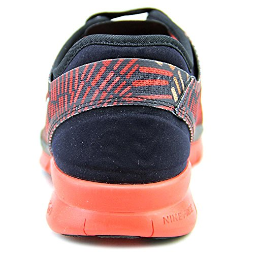 Nike Blazer mid premium 429988601, Baskets Mode Homme Multicolore