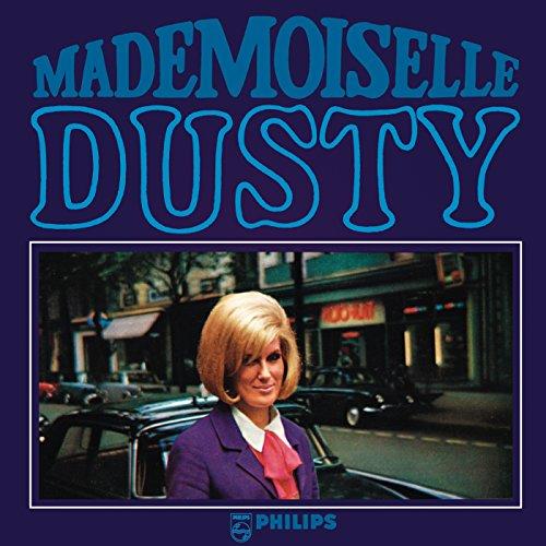 Mademoiselle Dusty