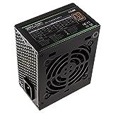 KOLINK KL-SFX250 80 Plus Bronze Netzteil, 250 Watt schwarz