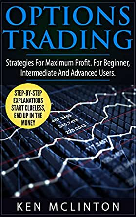 Best option trading books 2017